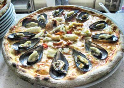 Piatto-11-pesce-hotel-i-colori-del-mare